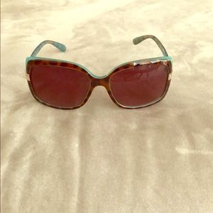 Rocawear sunglasses